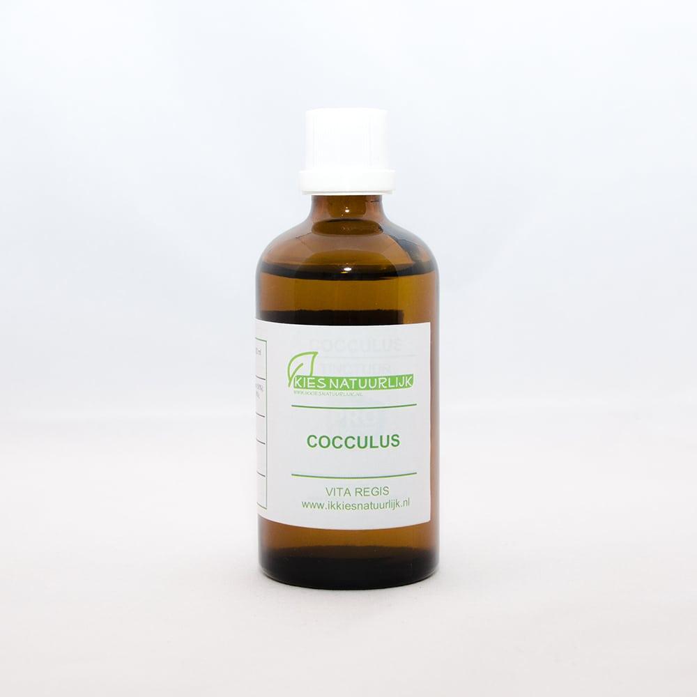Cocculus